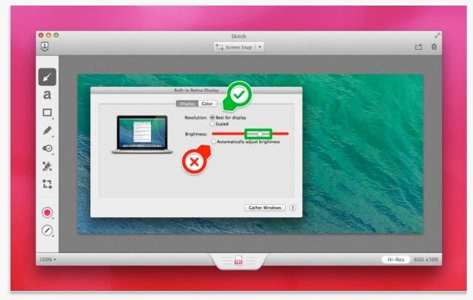 Skitch_Capturar_pantalla-mac
