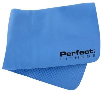 Perfect_Fitness_Hyper_Evaporative
