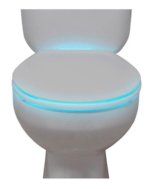 LIGHTBOWL de Ideal Products
