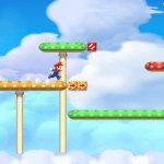 Los 10 mejores trucos y consejos para jugar a Super Mario Run