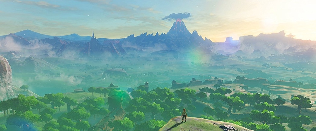 Breath_of_the_Wild_Map-1