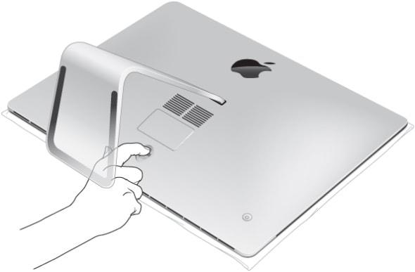 ¿Puedes cambiar la memoria RAMpor ti mismo en estos ordenadores de Apple?