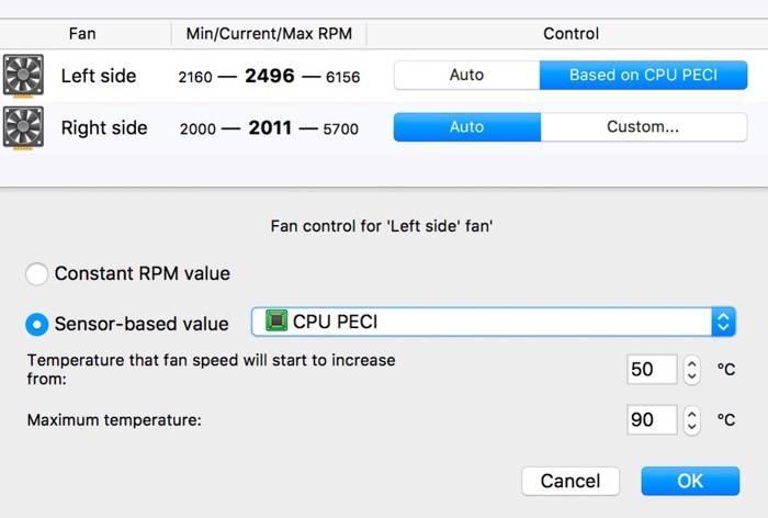 Macs_Fan_Control_1.jpg