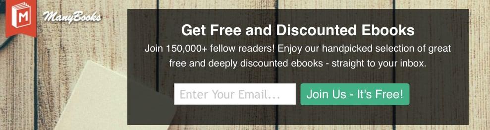 ebooks gratuitos descarga