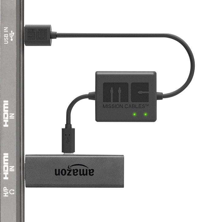 Fire Tv Stick Mit Soundbar Verbinden