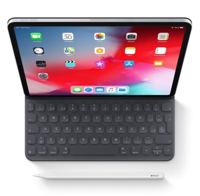iPad Pro: Las mejores apps para mejorar tu productividad