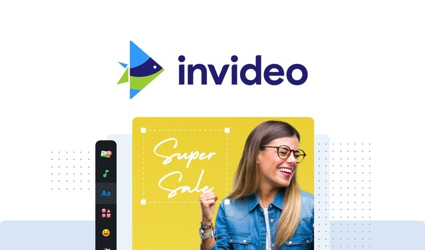 invideo oferta appsumo