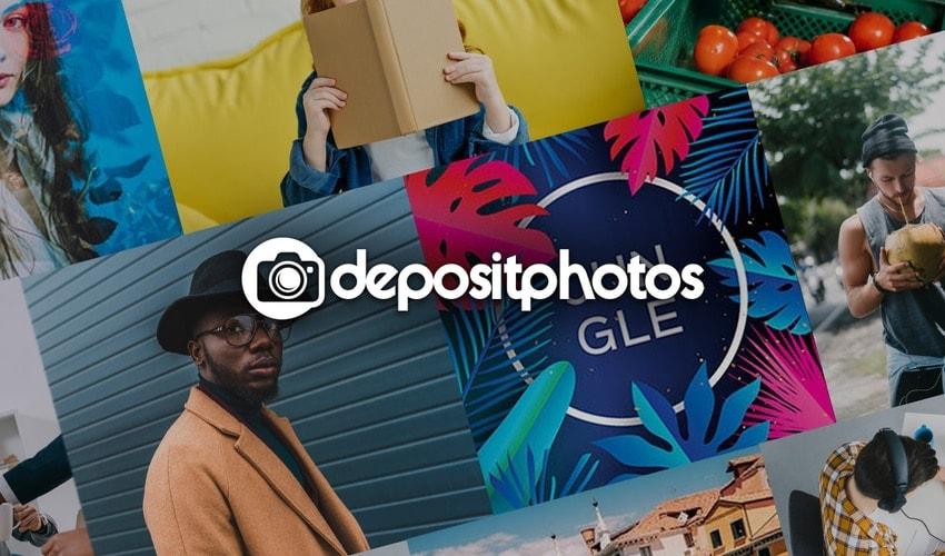 Depositphotos