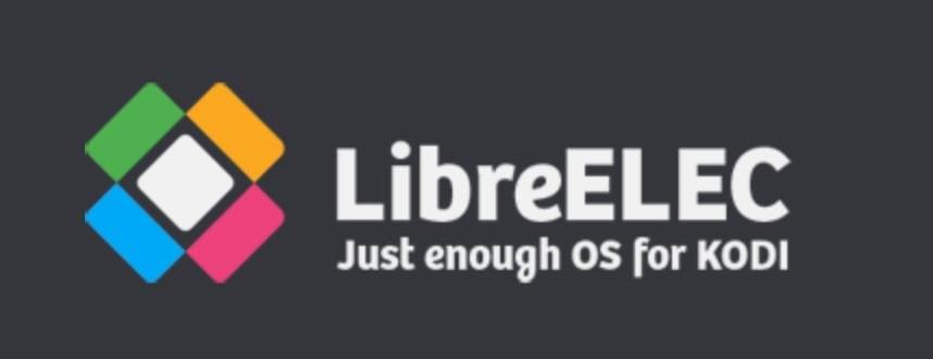 LibreELEC: ¿Te has quedado sin sonido al ver películas o series?